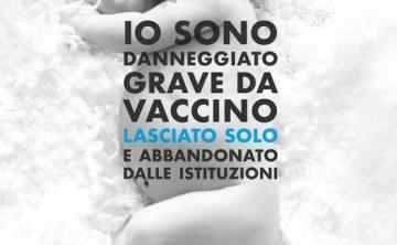 #IoNonDimentico - Leave yourself alone