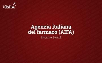 Drug scandal, Aifa targeted