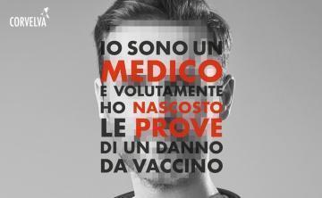 #IoNonDimentico - Francesco Zago