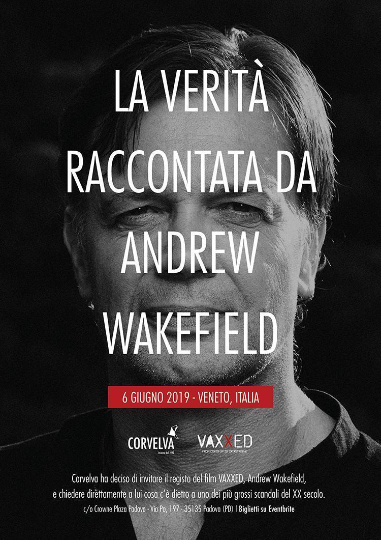CORVELVA Wakefield 6 junho 2019 web