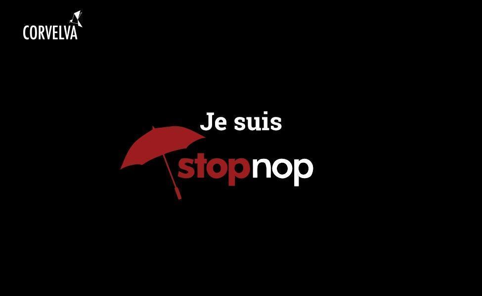 Je suis Stop Nop