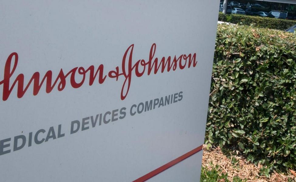 "Johnson & Johnson: jury imposes compensation of 8 billion. ""Risperdal makes men breast grow"""