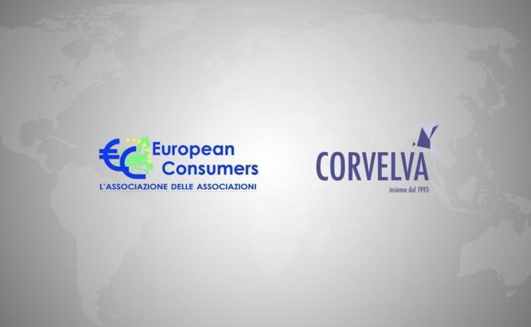 Картинки по запросу Corvelva