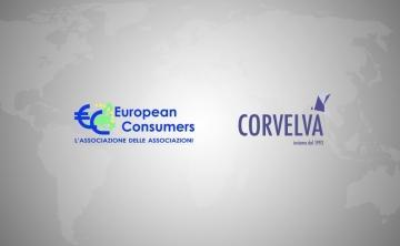 Corvelva and European Consumers: a new step to widen the battle