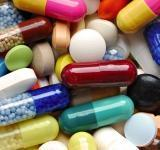 Antibiotic ineffectiveness: only 7 deaths in Italy