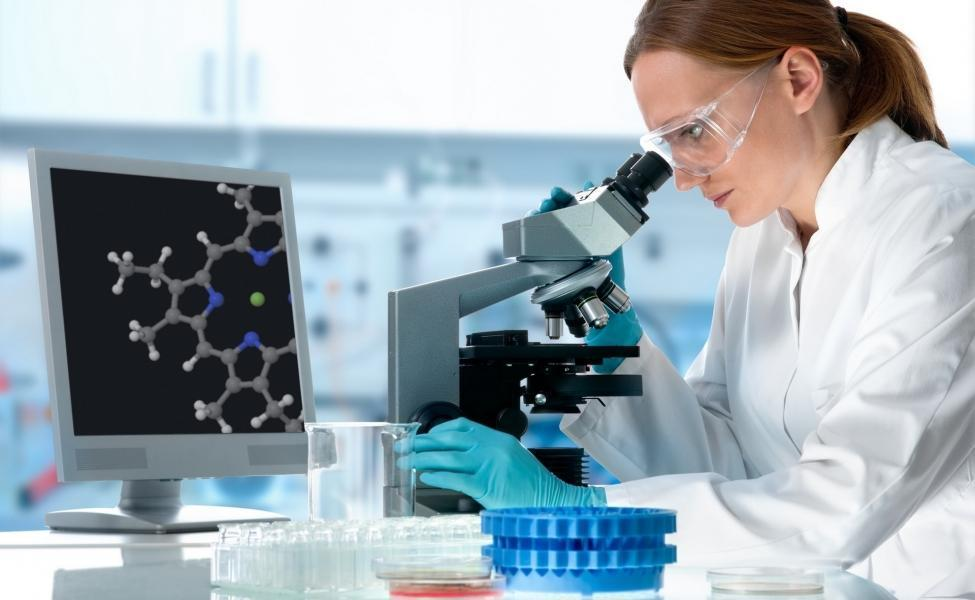 Interessenkonflikte in der klinischen Studie. Das Experten-Positionspapier gegen Dekret 52