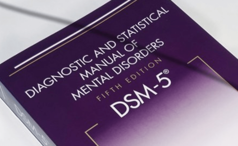 "Research reveals psychiatric diagnoses are ""scientifically meaningless"""