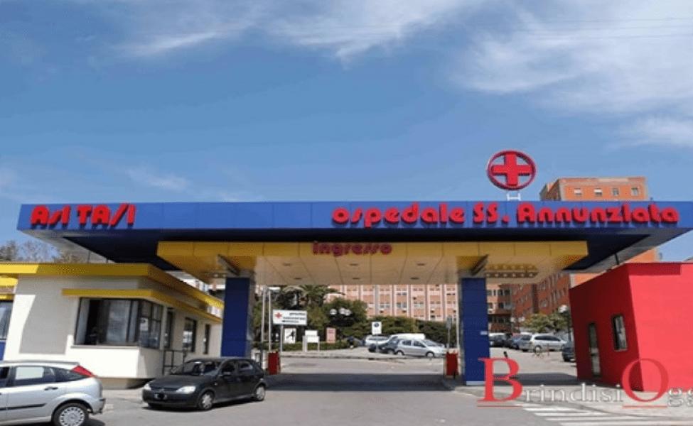 Mujer muerta por Klebsiella, ASL condenada a indemnizar 800 mil euros