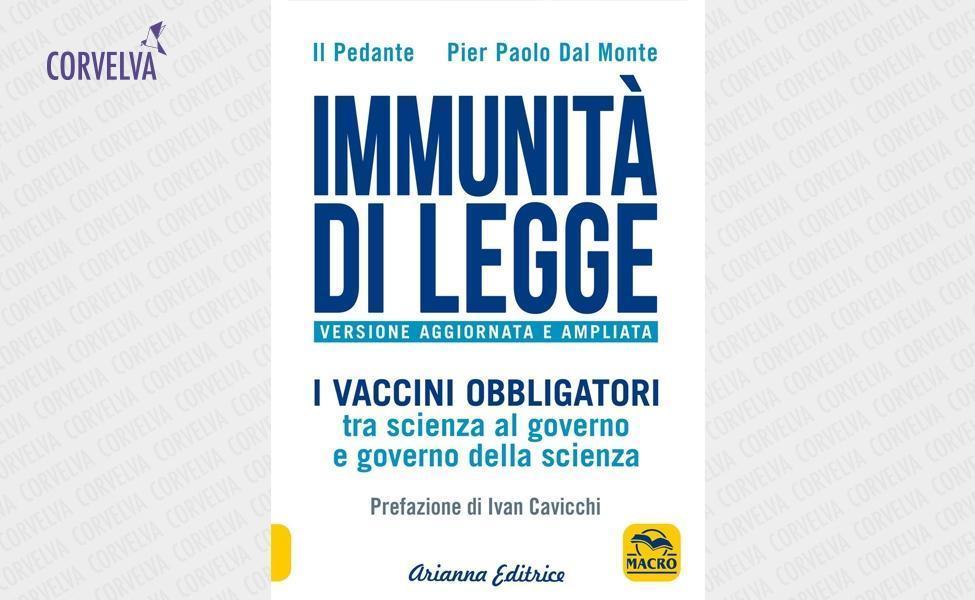 Imunidade legal