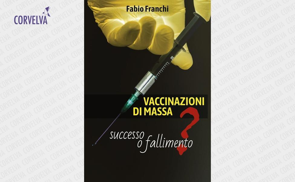 Mass Vaccinations: Success or Failure?