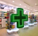 Medicines, Italy fourth in the world for higher prices. The power of the Lobby is paid by the citizens