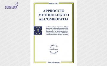Methodischer Ansatz zur Homöopathie