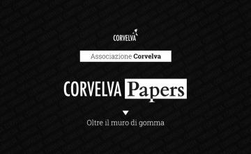 Corvelva Papers
