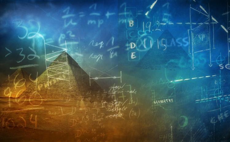 A ciência está em crise: os pesquisadores não sabem mais como reproduzir e confirmar muitas das experiências modernas