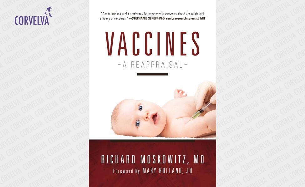 Vacunas: una reevaluación