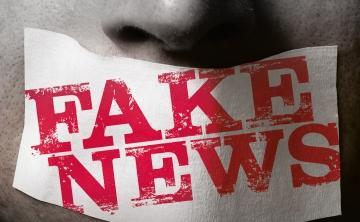 Fake news. Comment ils manipulent les informations