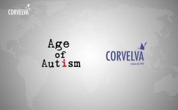 Age of Autism entre dans le