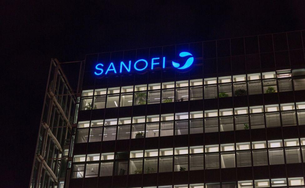 """Depakine, Sanofi accused of """"aggravated deception"""" and """"involuntary injury"""""""