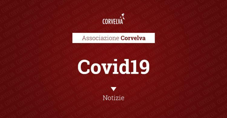Urgence Covid-19: nous y sommes, nous y serons