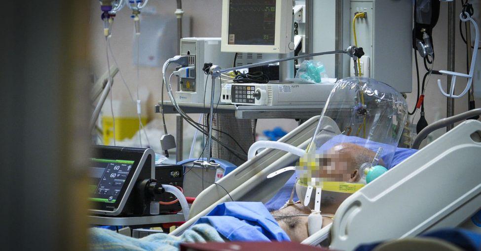 Coronavírus, o que aconteceu naquela clínica de Piacenza em fevereiro? A verdadeira história de um boom de contágio