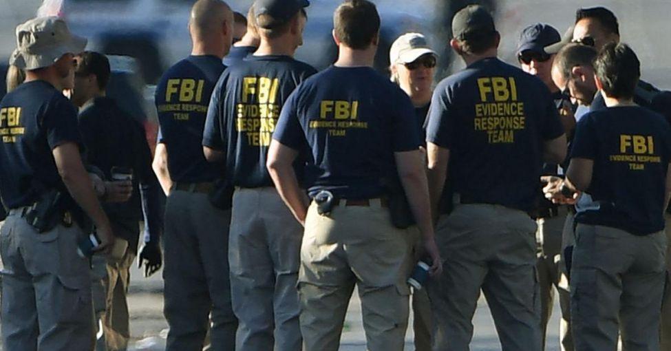 """Presuntas muestras de SARS y virus de influenza encontradas en el equipaje: el informe del FBI describe el """"riesgo de bioseguridad"""" de China"""