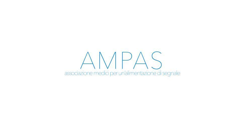 بيان صحفي لـ AMPAS بتاريخ 21/4