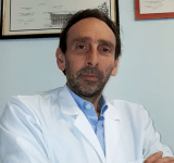 Covid: Lancet's disturbing misstep on chloroquine
