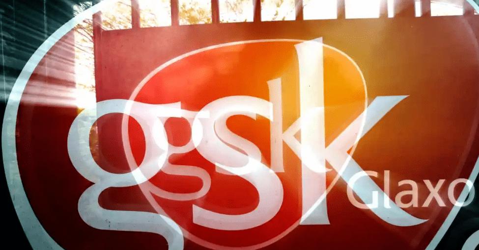 Google e GSK formam uma empresa de desenvolvimento de drogas bioeletrônicas