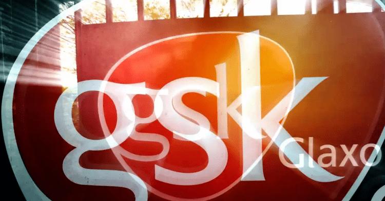 Google and GSK form a bioelectronic drug development company