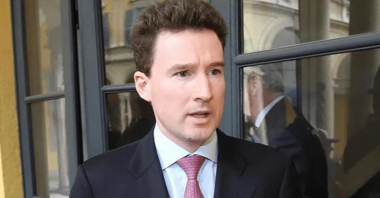 Fraude com drogas, investigou o ex-CEO da San Raffaele Nicola Bedin