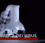 The virus bank