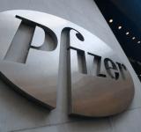 Питер Доши: Вакцины Pfizer и Moderna «эффективны на 95%» - нам нужны более подробные и необработанные данные.