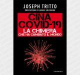 Китай Covid-19. Химера, изменившая мир