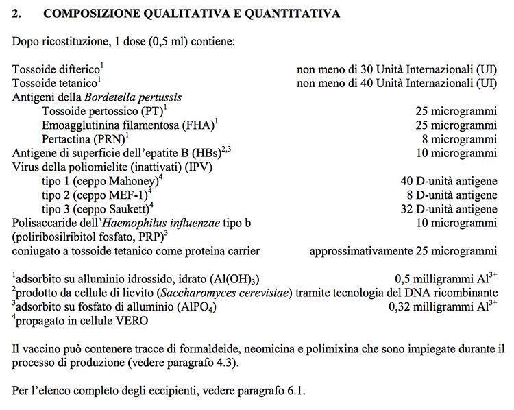vaccingate infanrix hexa 01