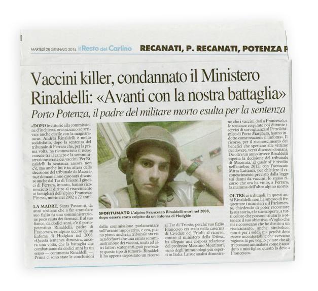 imm_commissione_uranio_relazione_francesco_rinaldelli.jpg