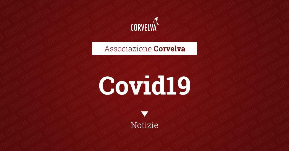 Corvelva